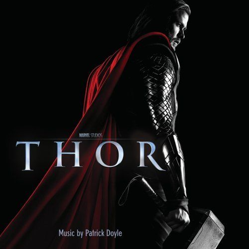 BSO: Thor - 2011.