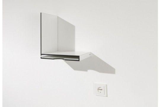 129 best hanging garderobe flur kn pfe knobs haken images on pinterest coat hanger coat hooks. Black Bedroom Furniture Sets. Home Design Ideas