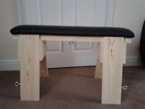 Bdsm furniture diy