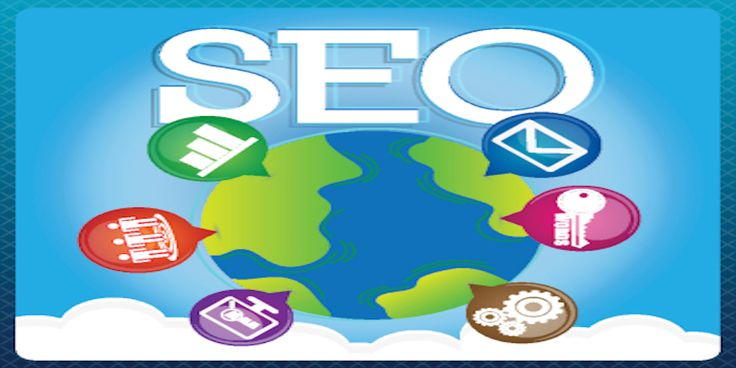 5 Ways to Beat Your Competitors at Organic SEO  #SEO is #dynamic, more than a tad bit complicated, and highly competitive. Depending on your industry, staying at the top of #rankings can range from mildly challenging to completely cutthroat.....Read more at: https://www.audety.com/fivewaysseo