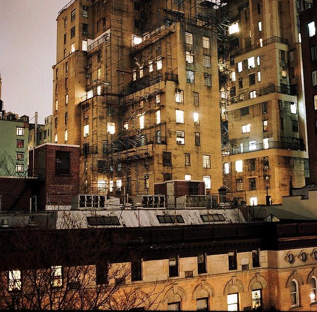 New YorkPhotos, Cities Urban, Favorite Places, York Cities, Urban Buildings, Cities Life, Newyork, Wanderlust Ylp100Bestof