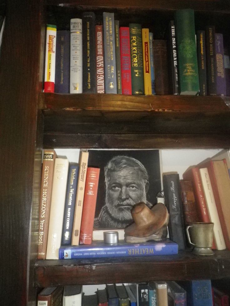 Grace under (deadline) pressure - the Hemingway peak time technique