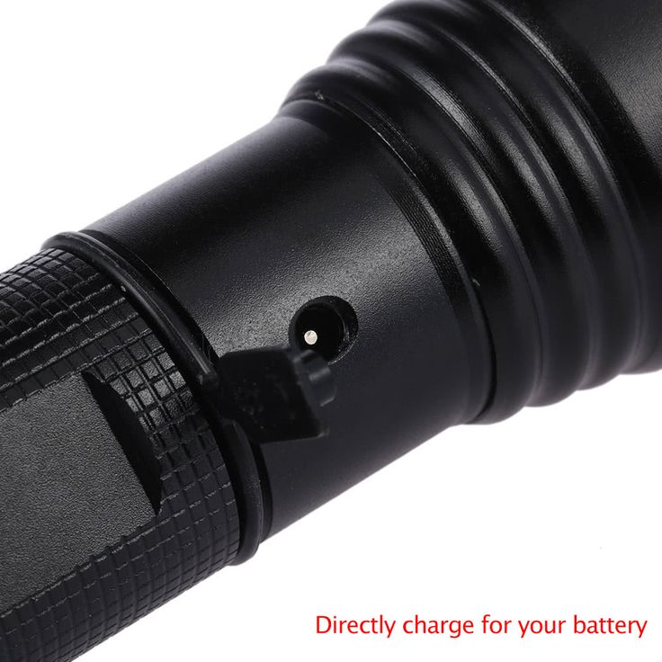 Ultra Bright 220LM 3-modes XPE Handy Portable Handheld Compact Sales Online black - Tomtop.com