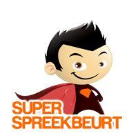 De beste en leukste spreekbeurten en werkstukken maak je met SuperSpreekbeurt.nl.