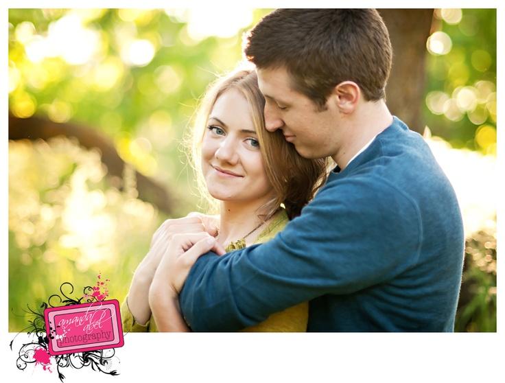 love this pose: Pics W Boyfriends, Pics Poses, Pics Wboyfriend, Senior Pics