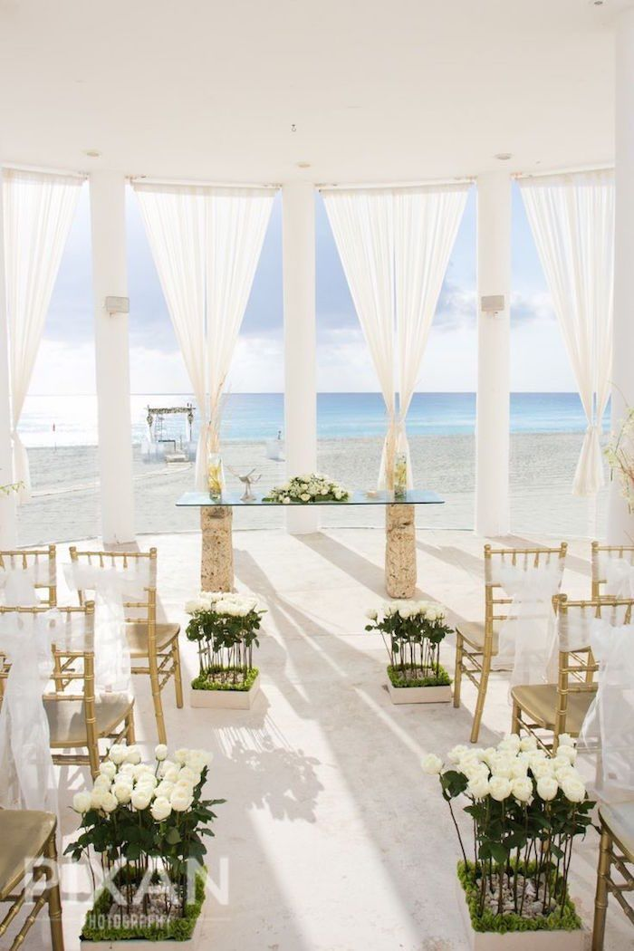 1000 ideas about wedding locations on pinterest outdoor for Top destination wedding locations