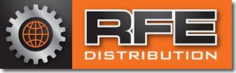 We provide innovative and cost-effective heavy equipment parts solutions. rfedistribution.com