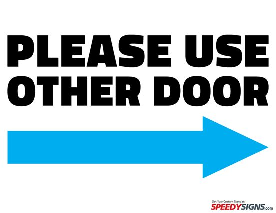 33 best Free Printable Signs images on Pinterest | Free printable ...