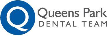 Queens Park Dental Team