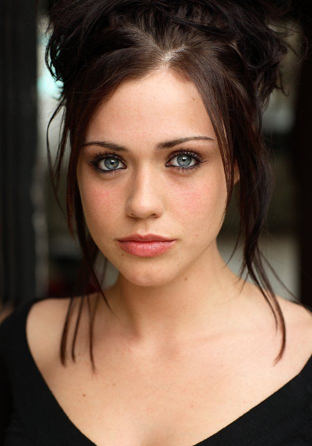 Pictures & Photos of Jennie Jacques - IMDb
