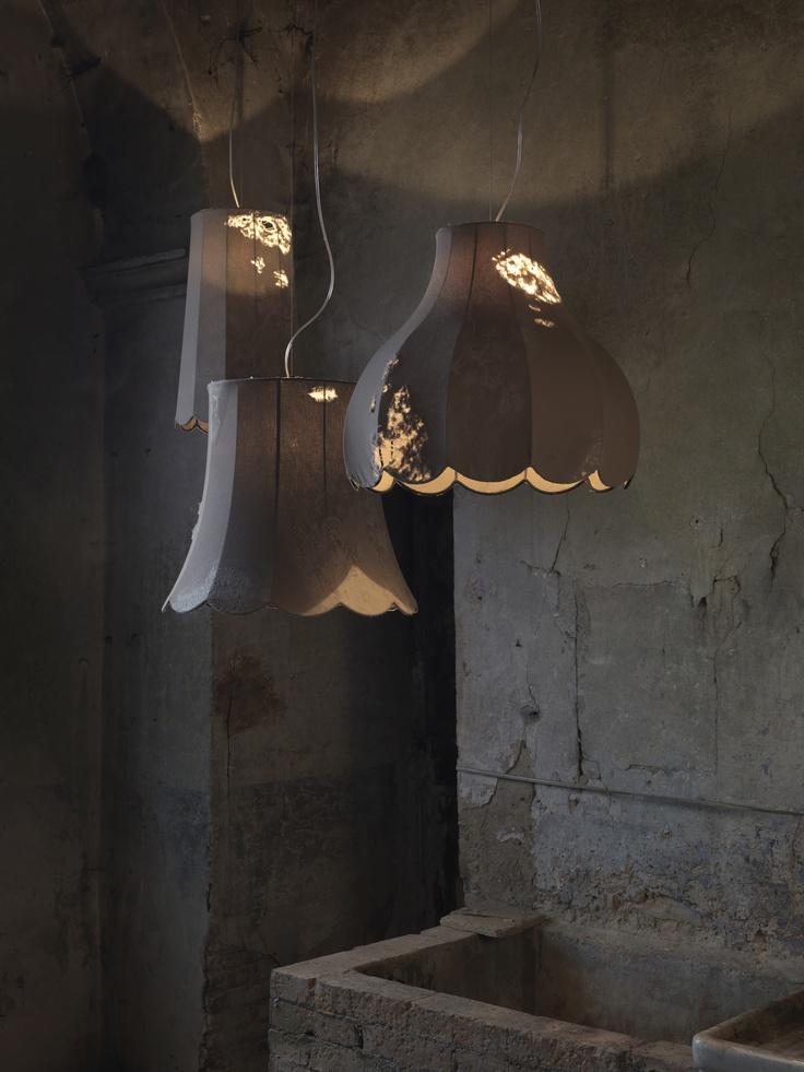 LIFE #illuminazione #lampada
