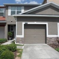 FOR SALE, BEUATIFUL TOWNHOME IN THE ORLANDO AREA, CLOSE TO THE AIRPORT AND MUCH MORE, PRICE TO SELL – $151,900.00