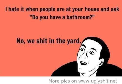 bahahahahaSayings, About You, Laugh, The Face, Do You, Lmfao, Bathroom, So Funny, Giggles