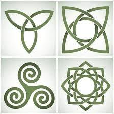 Image result for celtic tattoos for women
