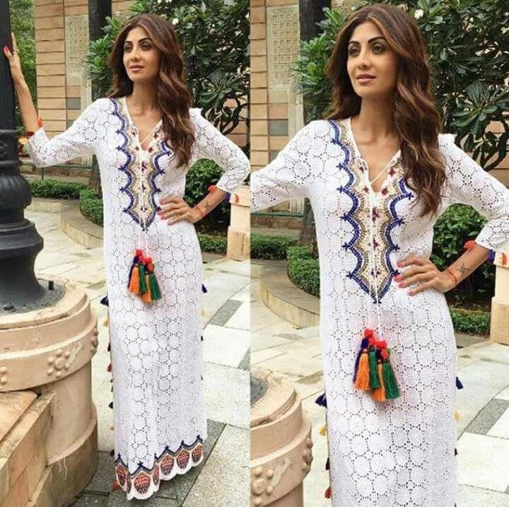 Beautiful and Pretty Shilpa Shetty Kundra <3 #LoveyouMom