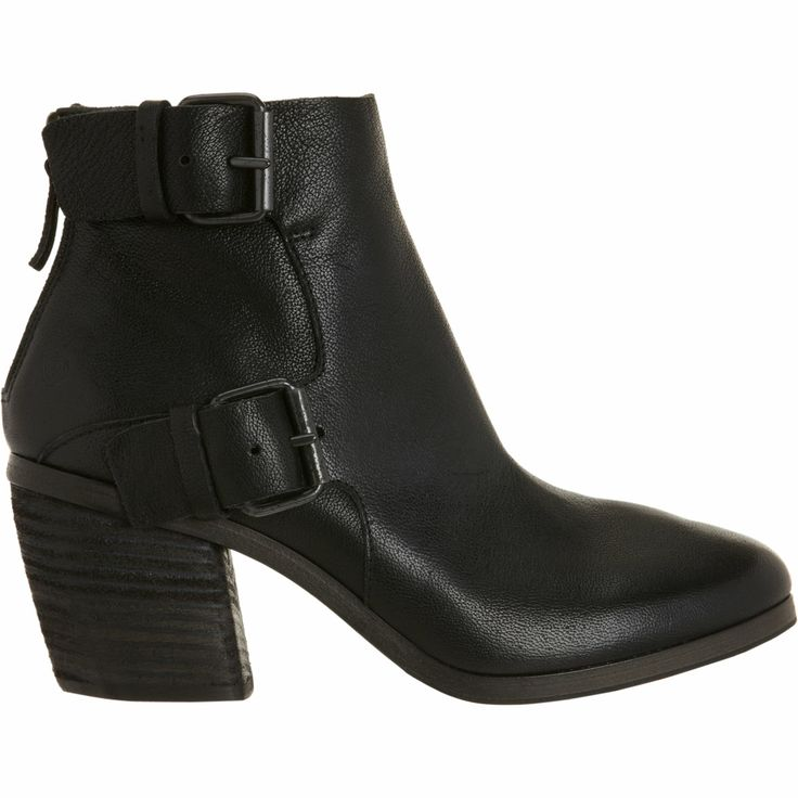 Marsèll Double Strap Ankle Boot at Barneys.com