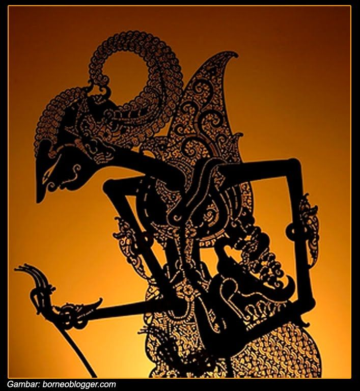 10 Best Images About Mahabharata Puppet Show On Pinterest Javanese Plays And Museums