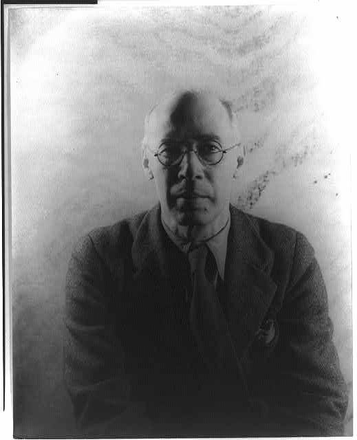 File:Henry Miller 1940.jpg