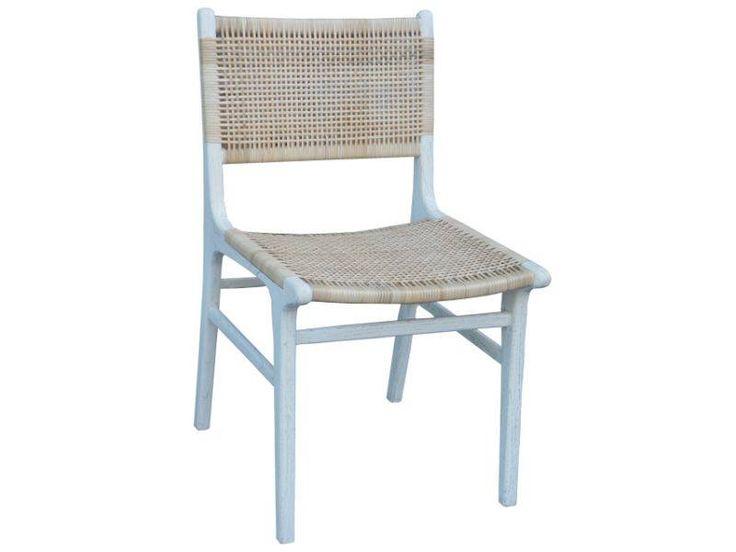 M s de 25 ideas incre bles sobre sillas de comedor de for Silla acapulco ikea