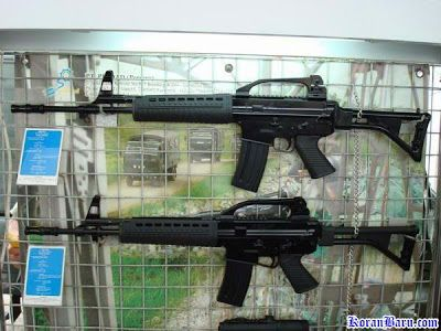Made in Indonesia: ss-5