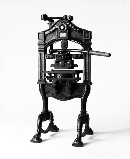 best 9 imperial printing press ideas on pinterest