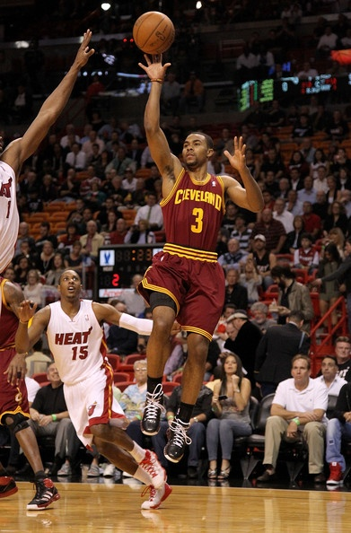 Nba Basketball Miami Heat Bedroom In: 30 Best Images About Cleveland Cavaliers On Pinterest
