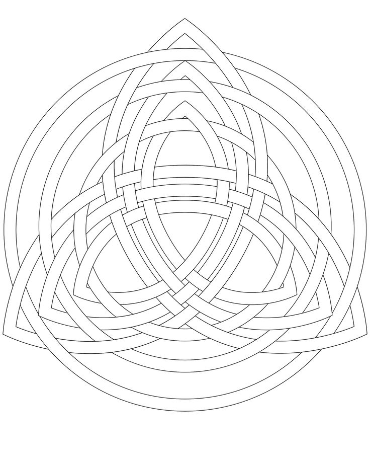 triple_trinity_knot.png (1280×1600)