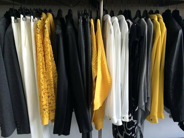 Ponto Moda: Nova coleção na Ponto Moda!