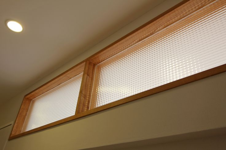 WINDOW/窓/廊下/フィールドガレージ/FieldGarage INC./リノベーション