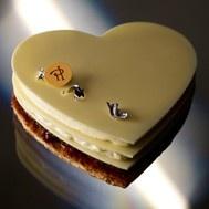 401 Best Master Chocolatier Pierre Herm 233 Images On Pinterest