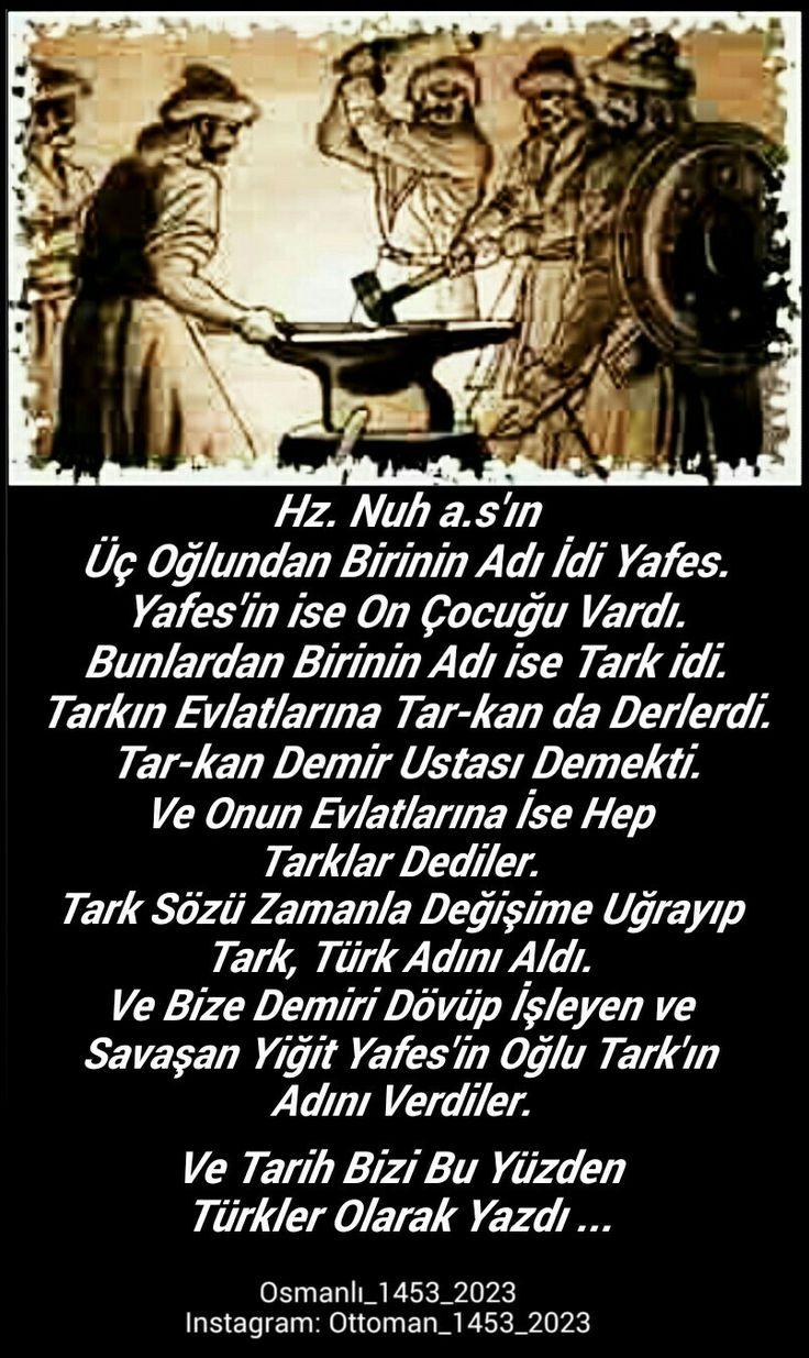 #TR #Vatan #Bayrak #MİLLET #OSMANLIDEVLETİ #özelharekat #komando #Jöh #pöh #asker #polis #Ottoman_1453_2023 #yucelturanofficial #Türkiye #Bayrak #Ertuğrul #RecepTayyipErdoğan #başkan #jandarma #Osmanlı_1453_2023 #erdemözveren #OsmanlıTorunu #EvladıOsmanlı #başkanRte #Reis #Sarpertr #kabe #kabeimamı #islam #din #islambirliği #son_dakika58 #demetakalın #onedio #youtube #DevletBahçeli #gündem #şiirsokakta #love #arabindefteri #fetemeninkiralligi #tumblr #yunusemreyazıcı #OttomanEmpire #Türk