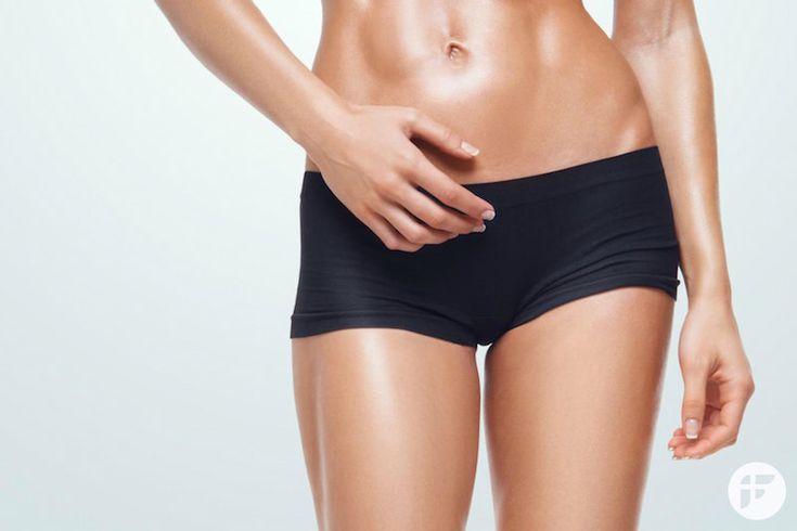 Mesomorph Full-Body Workout Routine – Day 2