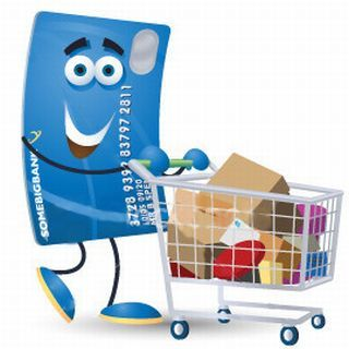 Buy and sell shopping cart software scripts for any ecommerce business. Check for the details http://www.slideshare.net/sowmyaecommerce/buy-shopping-cart-software-ecommercemix