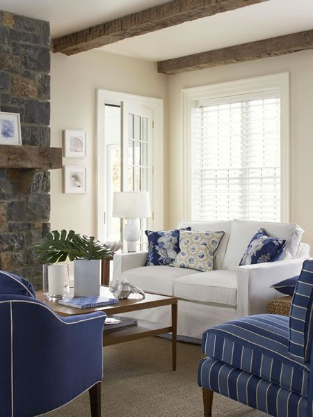 1000 Images About Color Crush Blue On Pinterest Calico Corners Robert Allen Fabric And