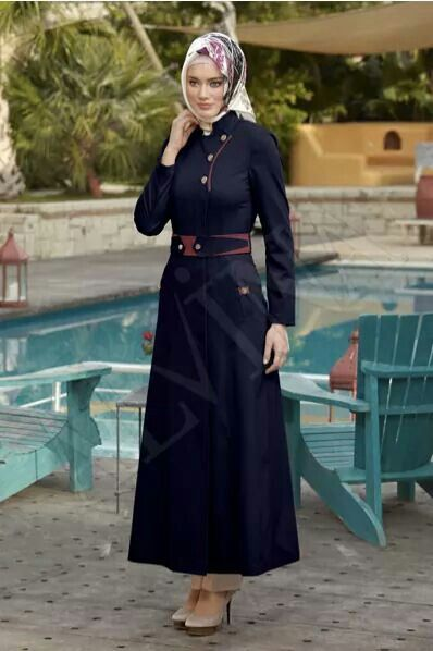 1000 Images About Jilbabs On Pinterest Caftans Turkish Design And Hijab Fashion
