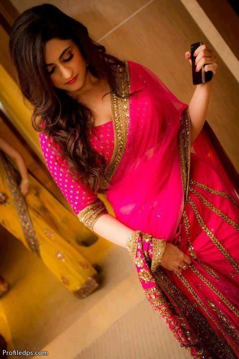 Latest Bridle Dresses Beautiful Display Pictures For Girls