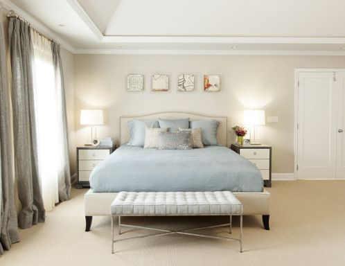 sherwin williams accessible beige is one of the best beige or neutral paint colours for any room in your home for a fresh and bright look