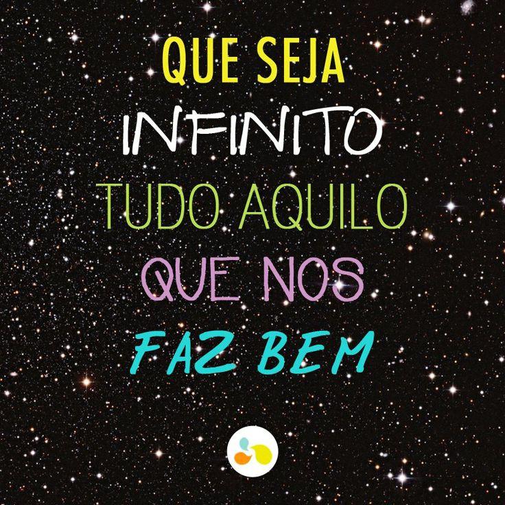 Mais frases como essa em: http://maisequilibrio.com.br/bem-estar/