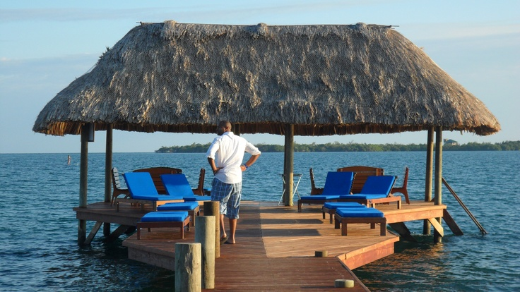 A GWT Vacation...Placencia Belize?  http://feridesignerproducts.blogspot.com/p/blog-page_15.html