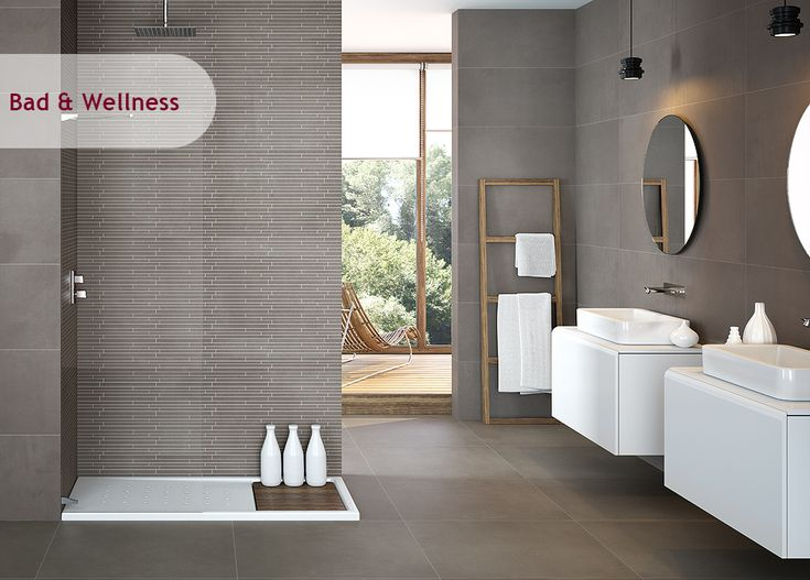 59 best Badezimmer images on Pinterest Bathroom, Bathrooms and - deko für badezimmer