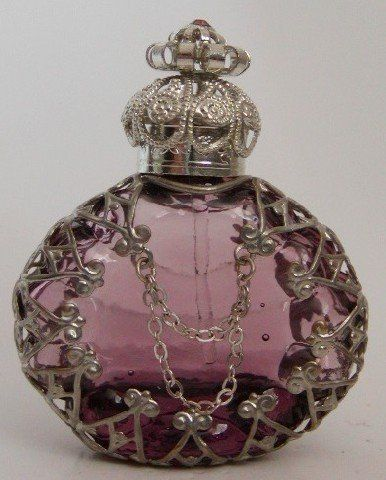 Czech Vistorian Style Decorative Glass Perfume/oil/holy Water Bottle Holder by Gabriella's Gifts, http://www.amazon.com/dp/B004W7CLC2/ref=cm_sw_r_pi_dp_Zu-fqb0TQ8WPC