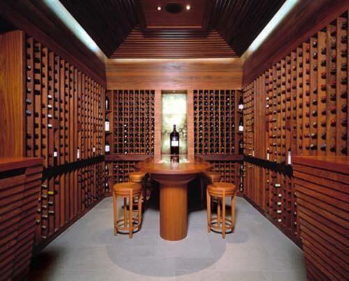 Wine Storage Room Design Pdf Plans Octagon Gun Cabinet Plans Wine Spirits Pinterest Gun Cabinet Plans Cabinet Plans And Storage Room