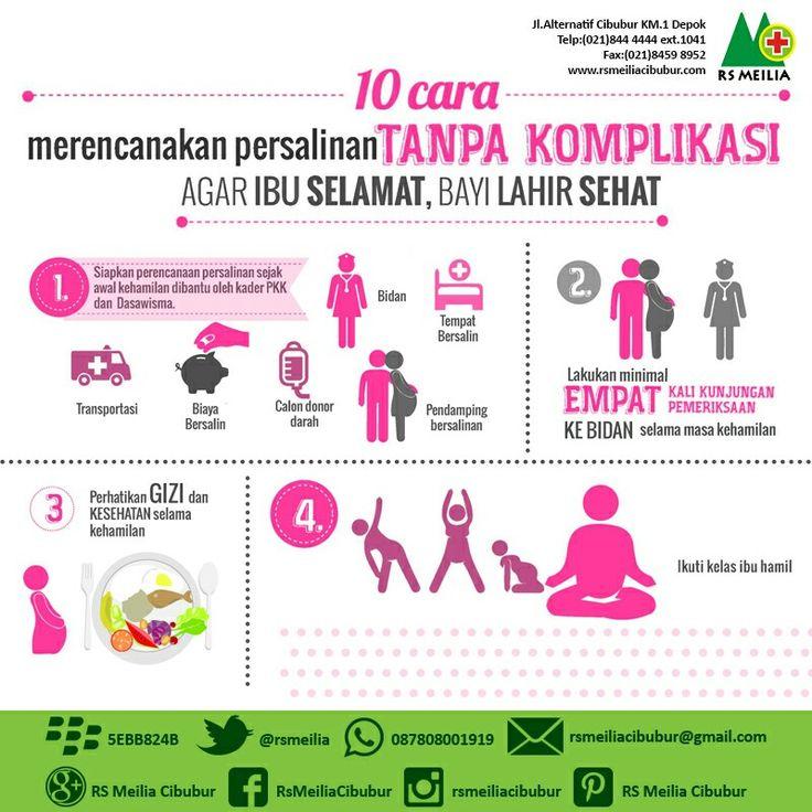 Sehat #persalinan #kelahiran #kandungan #layanan #dokter #rsmeilia #cibubur #depok #cileungsi #bekasi #bogor #jakarta #tangerang #indonesia