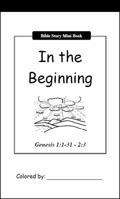 9 best Gideon Bible Crafts for Children images on