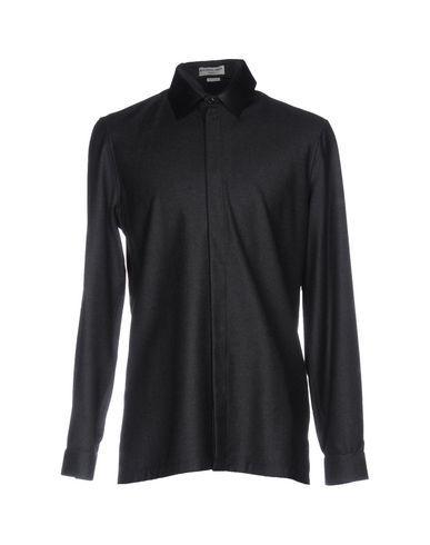 BALENCIAGA Shirt. #balenciaga #cloth #top #pant #coat #jacket #short #beachwear