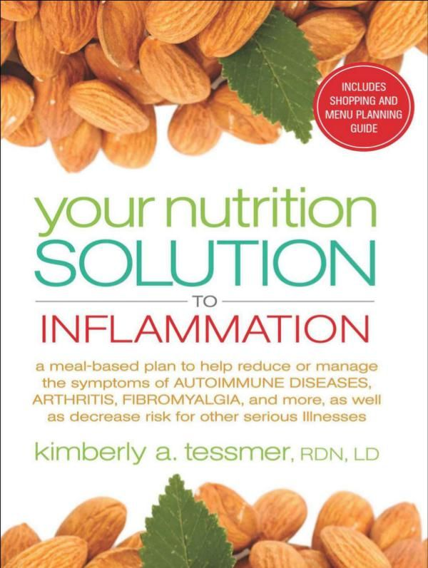 79 best free ebook pdf download images on pinterest ebook pdf download ebook free your nutrition solution to inflammation by ktessmer save pdf fandeluxe Gallery