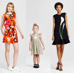 Victoria Beckham for Target Clearance: 30% to 70% off  free shipping w/ $35 #LavaHot http://www.lavahotdeals.com/us/cheap/victoria-beckham-target-clearance-30-70-free-shipping/207303?utm_source=pinterest&utm_medium=rss&utm_campaign=at_lavahotdealsus