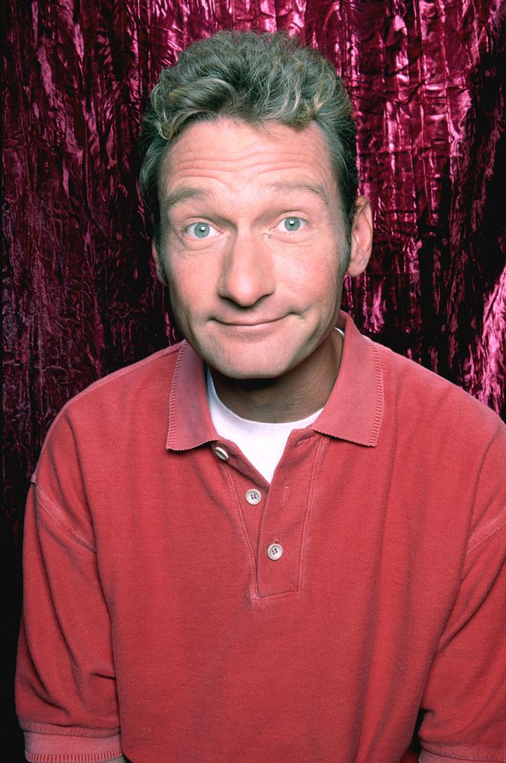 Ryan Stiles - Buscar con Google | Actores invitado en Two ...