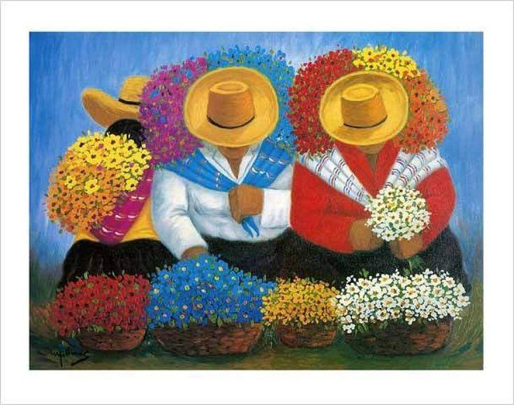 40 best images about eduardo millones on pinterest - Imagenes de manualidades ...