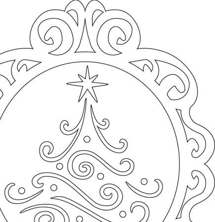 17 best Scroll saw patterns images on Pinterest